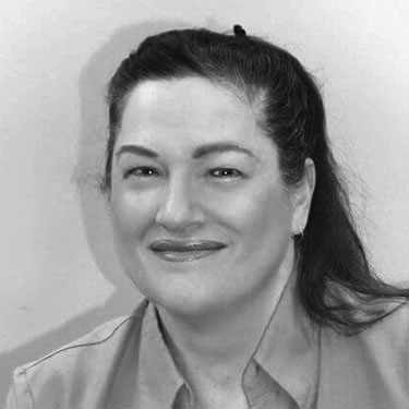 Vanessa Kirkham
